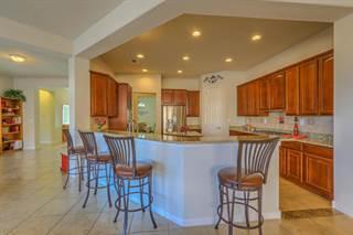 Single Family for sale in 3723 Linda Vista Avenue NE, Rio Rancho, NM, 87124