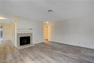 Townhouse for sale in 223 North LAMB Boulevard C, Las Vegas, NV, 89110