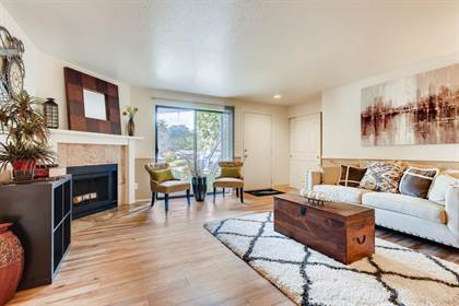 Apartment for rent in 5300 Parkview Dr, Lake Oswego, OR, 97035