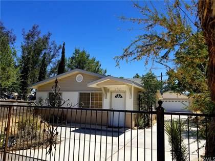 Residential Property for sale in 61981 El Reposo Circle, Joshua Tree, CA, 92252