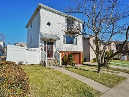 Residential Property for sale in 71 Groton St, Staten Island, NY, 10312