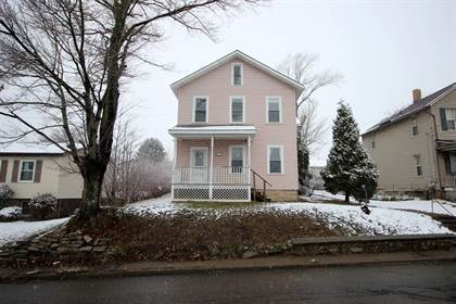 Residential Property for sale in 511 Washington Street, St. Marys, PA, 15857