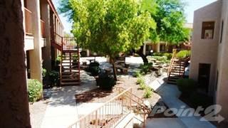 Apartment for rent in 1989 Mesquite Ave., Lake Havasu City, AZ, 86403