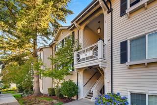 Condo for sale in 12404 E Gibson RD Q203, Everett, WA, 98204