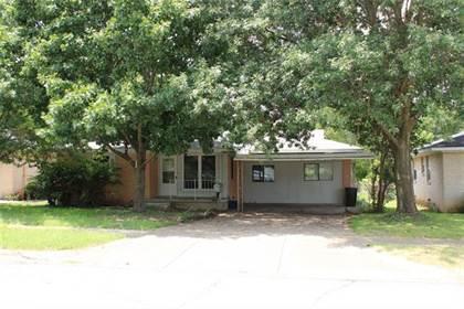 Residential Property for rent in 219 N Horne Street N, Duncanville, TX, 75116