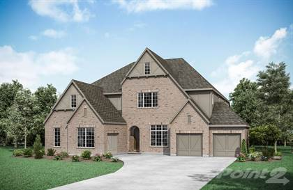 Singlefamily for sale in 1703 Hackney Drive, Mansfield, TX, 76063