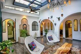 Residential Property for sale in Casa Cielo - Traditional Mexican Style, Puerto Vallarta, Jalisco