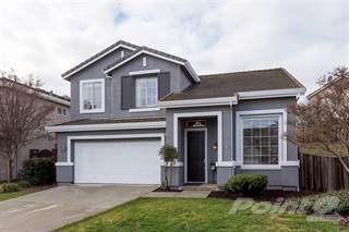 Single Family for sale in 980 Wildgrass Court , Gilroy, CA, 95020