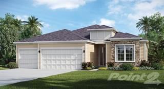 Single Family for sale in 4044 Heatherbrook Pl., Oakleaf Plantation, FL, 32065