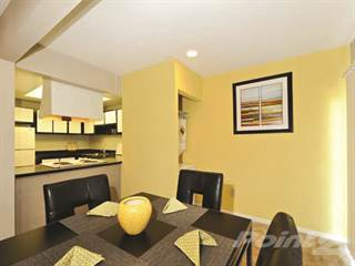 2 Bedroom Apartments For Rent In Towson 69 2 Bedroom Apartments Rentals Point2 Homes