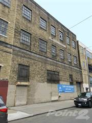 Industrial for sale in 1529 63RD STREET, Brooklyn, NY, 11219
