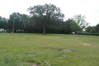 Photo of 1818 Rayonier Road, 31545, Wayne county, GA