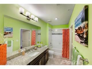 Apartment for rent in Miramar Park - Bouganvilla, Miramar, FL, 33025