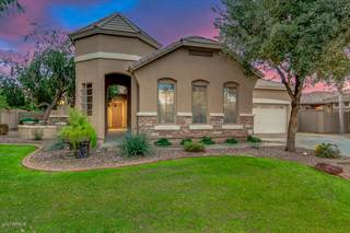Single Family for sale in 3115 E SAN PEDRO Court, Gilbert, AZ, 85234