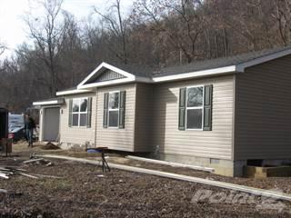 Residential Property for sale in 208 John St., Berkeley Springs, WV, 25411