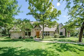 Single Family for sale in 103 Pr 1279, Fairfield, TX, 75840