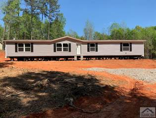 Residential Property for sale in 201 Fox Trail Road, Athens, GA, 30601