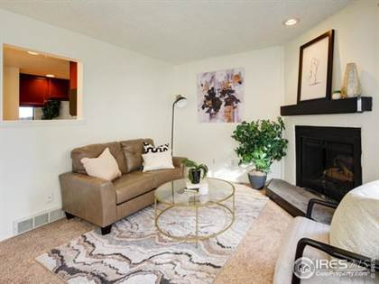 Residential Property for sale in 2951 Shady Holw, Boulder, CO, 80304