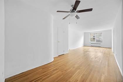 Condominium for sale in 800 Grand Concourse 4-GN, Bronx, NY, 10451