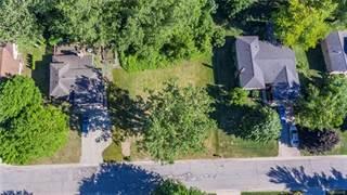 Land for sale in 00 Sandoval LOT 18, Orion Township, MI, 48360