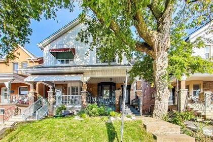 Featured Reviews for East York, ON Home Stylists & Property Stagers