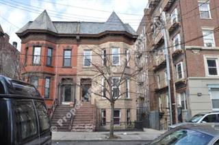 Multi Family Home For Sale In 777 Beck Street, Bronx, NY, 10455