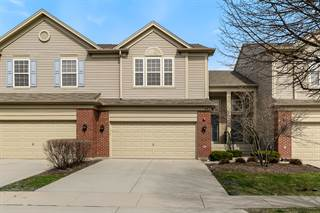 Townhouse for sale in 944 Elizabeth Drive, Streamwood, IL, 60107