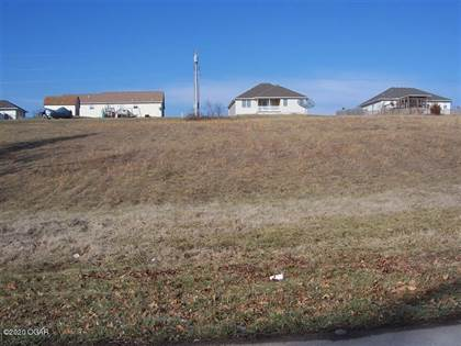 Lots And Land for sale in Lot 9 Mcvey Street, Mount Vernon, MO, 65712