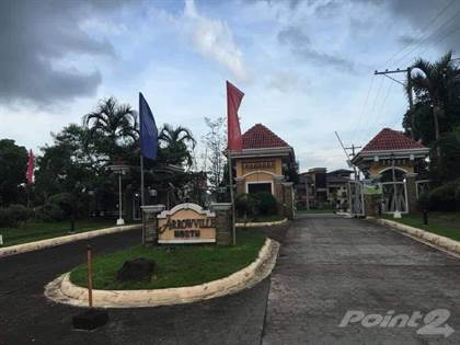 Residential Property for sale in Arrowville Sub division, Mabalacat, Pampanga, Mabalacat, Pampanga