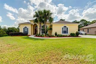 Residential Property for sale in 8882 Mississippi Run, North Weeki Wachee, FL, 34613