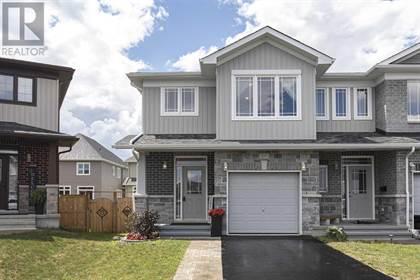 Single Family for sale in 1179 Horizon DR, Kingston, Ontario, K7P0K7