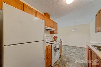 Apartment for rent in 100 Mink Creek Road, Whitecourt, Alberta