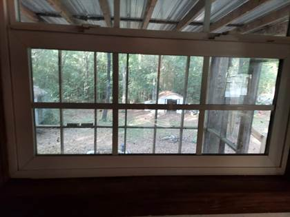 Residential Property for sale in 3933 Union Grove Circle, Augusta, GA, 30906