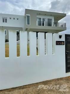 Residential Property for sale in Linda Mar, PR, 00617