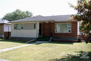Single Family for sale in 616 Campbell ST, Winnipeg, Manitoba