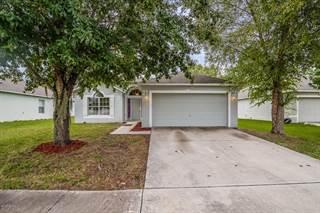 Residential for sale in 3098 ROGERS AVE, Jacksonville, FL, 32208