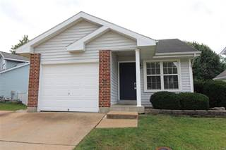 Single Family for sale in 146 Rutherglen Drive, Valley Park, MO, 63088