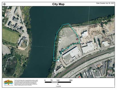 Lots And Land for sale in 1740 KELLY DOUGLAS ROAD, Thompson - Okanagan, British Columbia