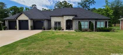 Residential Property for sale in 143 Oak Tree Ridge, Sheridan, AR, 72150