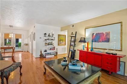 Residential for sale in 6700 Roswell Road NE 22F, Sandy Springs, GA, 30328