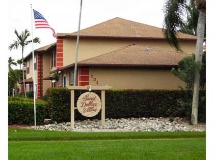 Multifamily for sale in 731 SOUTH W ELKCAM B111, Marco Island, FL, 34145