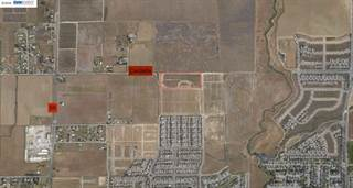 Land for sale in 1250 Cardella Rd, Merced, CA, 95340