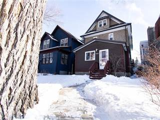 Residential Property for sale in 1949 Garnet STREET, Regina, Saskatchewan, S4T 2Z5