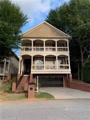 Single Family for sale in 688 Connally Street, Atlanta, GA, 30315