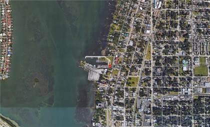 Lots And Land for sale in 806 N OSCEOLA AVENUE, Clearwater, FL, 33755