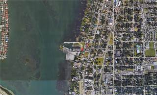 Land for sale in 806 N OSCEOLA AVENUE, Clearwater, FL, 33755