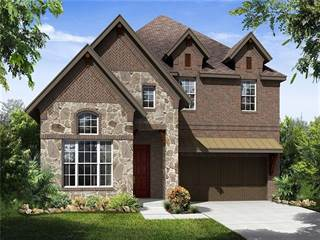 Single Family for sale in 5820 Adair Lane, McKinney, TX, 75070