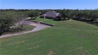 Single Family for sale in 5999 Myra, Mansfield, TX, 76063