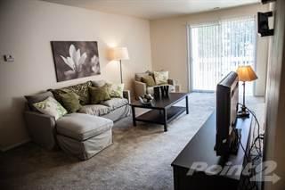 Apartment for rent in Newport Woods Apartments - 2 Bed 1 Bath, Newport, MI, 48166