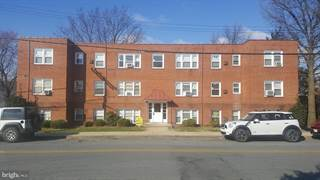 Condo for rent in 20 DIAMOND AVENUE, Gaithersburg, MD, 20877